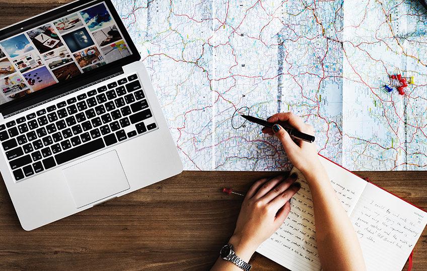 mappa-redazione